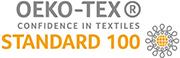 standard100.jpg